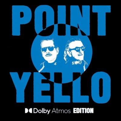 Yello - Point (2020) DTS 5.1