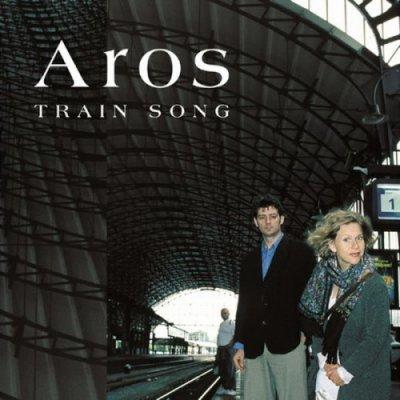 Aros - Train Song (2004) SACD-R