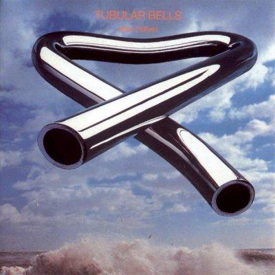 Mike Oldfield - Tubular Bells (2012) FLAC 5.1