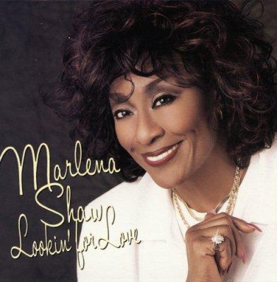 Marlena Shaw - Lookin' for Love (2003) SACD-R